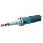 牧田电动工具 GD0800C直柄打磨机 鞍山铁西区供应