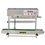 余特包装 FRD-1000LW立式墨轮机 四川食品包装机