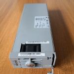 48v高频开关电源-艾默生通信电源