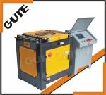 成都固特机械GUTE SGW42D-4数控钢筋弯曲机 电脑箱