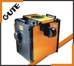 成都固特机械GUTE CQW30/25钢筋弯曲切断机 加工厂