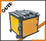 成都固特机械GUTE YGW42D液压钢筋弯曲机 机械联动控
