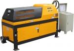 成都固特机械GUTE SG5-14EG数控液压钢筋调直机切断
