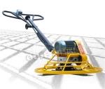 成都固特机械GUTE JM900混凝土地面抹光机 路面磨光机