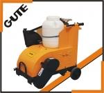 成都固特机械 HQS500A电动路面钢筋切割机 混凝土地面切