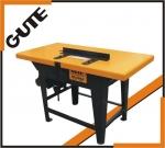 成都固特机械GUTE ML500A木工圆盘锯 高速切割圆盘锯