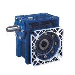 JRST-W多置式蜗杆减速机 杰牌蜗杆减速机 成都减速机