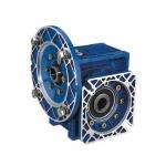 JRSTD-U多置式蜗杆减速机 成都减速机 杰牌JRSTD-