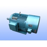 YVF系列变频调速制动电机 杰牌制动电机 成都电机