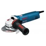 成都博世工具 GWS10-125CI 角磨机 价格低 质量保