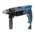 成都新都哪家在賣博世工具 GSB20-2RE 沖擊鉆 低價格
