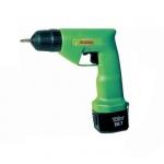 成都綿陽銷售日立 DN10DSA充電式電鉆 電動工具