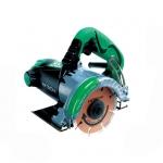 成都雙流日立工具 CM4SB2大理石切割機類 價格實惠