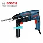 BOSCH博世電動工具 GBH2-18E 四坑電錘