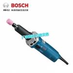 博世电动工具 BOSCH 直磨机GGS28LCE