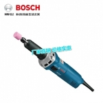 博世电动工具 BOSCH 直磨机GGS28CE