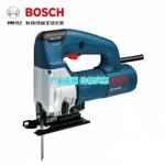 博世Bosch GST85PBE可调速曲线锯