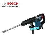 博世BOSCH电动工具 GSH5电镐