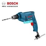 博世Bosch GBM350RE 电钻 成都电钻价格