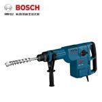 博世电动工具 GBH 11 DE大功率五坑电锤