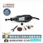 琢美Dremel200/3000电磨机 博世工具报价