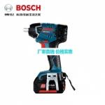 博世 Bosch 充電沖擊扳手機 GDS 18V-LI