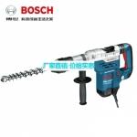 博世 GBH5-40DCE电锤电镐两用 五坑油压锤