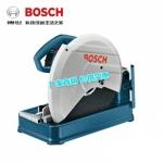 成都博世型材切割機 GCO2000 355MM