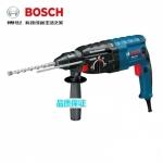 正品博世GBH2-28D电锤 成都电锤价格