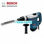 博世BOSCH GBH5-38D多功能电锤 成都电动工具