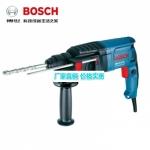 BOSCH博世2公斤電錘 GBH2-23S四坑電錘