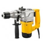 史丹利STHR272k 850W 5公斤L型电锤
