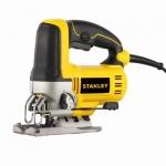 史丹利STSJ6501 650W 曲线锯 厂家直销