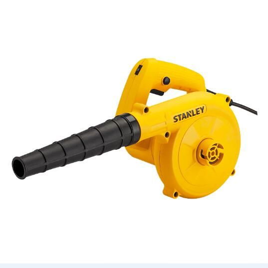 史丹利STPT600 600W 调速吹风机