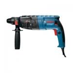 博世GBH 2-24工业级电钻/电锤/电镐/多用四坑电锤 工