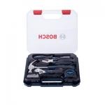 博世家用多功能手动工具 伟德国际客户端工具箱12件 套装