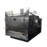 粉針冷凍干燥機TF-SFD-10E 西藥凍干設備
