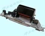 海拉35雙光透鏡電機/車燈遠近切換電磁鐵