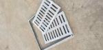重庆高分子复合材料水篦子 高分子复合材料井盖 球墨井盖厂家