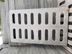 南川玻璃鋼蓋板格柵生產廠家