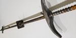 開州止水螺桿廠家 止水螺桿三段式廠家 全牙通絲螺桿