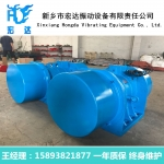 YZO-16-6振動電機(馬鞍山振動電機生產商)