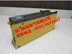 A06B-6093-H114