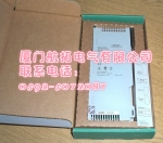 LM-P404RT100-455