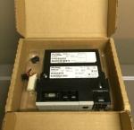 DBS03.1-FW FWC-3DBS3.1-CI1-02V