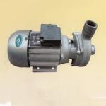 攪拌機水泵  成都攪拌機水泵價格
