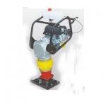 HCR80K型振动冲击夯  成都振动冲击夯价格