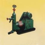 UB3灰漿泵  成都灰漿泵價格