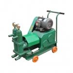 ZJB-6雙缸泵  成都雙缸泵價格