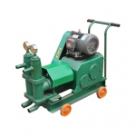 ZJB-6双缸泵  成都双缸泵价格